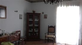 Appartamento 130mq buona esposizione