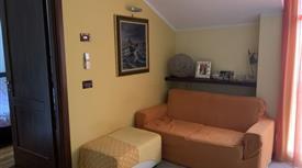 Vendesi appartamento in Corso Cento Cannoni, 14 a Alessandria