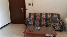 Vendesi grazioso appartamento al centro di Pomezia
