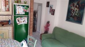 Terratetto indipendente 140.000 €