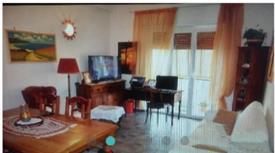 Appartamento Villa Adriana Ponte Lucano