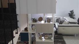 Appartamento di 100 mq Matera