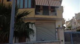 Appartamento in vendita in contrada santa caterina s.n.c