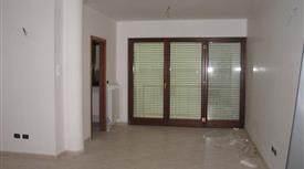 Luminoso Appartamento con tutti i confort
