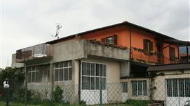 Propieta immobiliare 300000 euro