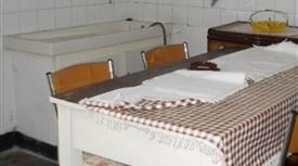 Casa di paese in vendita in borgo Garrone, 10, Carpeneto