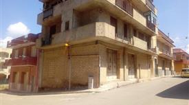 Appartamento primo piano in vendita