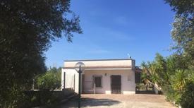 Graziosa Villa in vendita