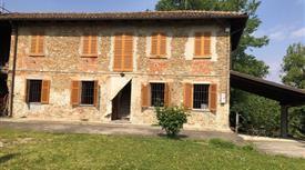 Casale/cascina in vendita in località robini, 5, Santo Stefano Belbo