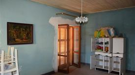 Casa indipendente in vendita in vico lungo, 17 Ricadi