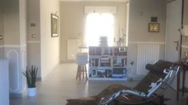 Appartamento in bifamiliare in vendita a Città Sant'Angelo