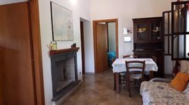 Casa indipendente in vendita in località Località Su Pallosu, 1