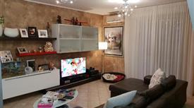 Appartamento 90 mt