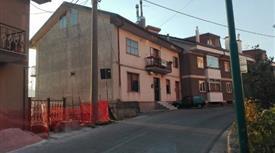 Casa indipendente in vendita in via Giustino Fortunato, 23 Bagnoli Irpino