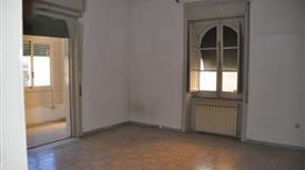 Appartamento Via S. Giovanni Bosco 61