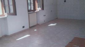 Casa indipendente in vendita in via Corrente, 63 Quargnento