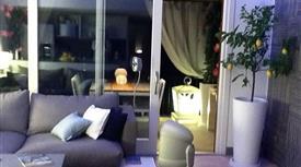 Appartamento in Centro Residenziale Ladunia - Marinella