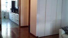 Appartamento a Carrassi