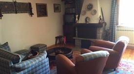 Delizioso appartamento a Cogne (AO)