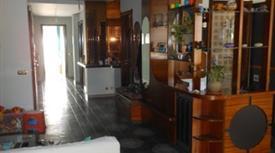 Appartamento luminoso in vendita in Ragusa