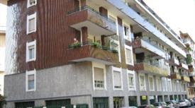 Elegante Trilocale ristrutturato completamente arredato zona Bicocca/Parco Nord /centro Sarca
