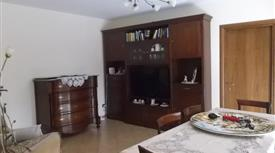 Appartamento in vendita Via Salvatore Quasimodo 47, San Cesario