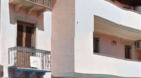 Appartamento in affitto in via Mariano IV D Arborea, 44 Oristano