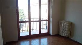 Appartamento a Brusasco in affitto con riscatto.