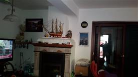 Villa Strada Provinciale 24b 24, Calvanico