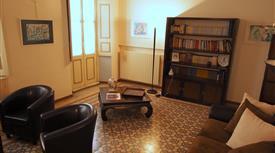 Studio in Piazza Duomo, Tortona (AL)