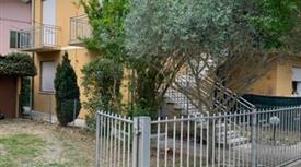 Appartamento 1 piano Loreo centro 80 mq