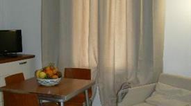 Laurora appartamenti