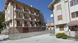 Appartamento Ovindoli