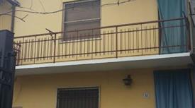 Casa Indipendente a Rive Vercellese (VC)