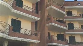 Appartamento in via spataro, tortoreto