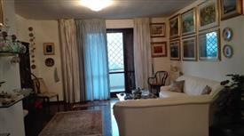Villa a S.Agostino di Rende