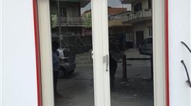 Ufficio in affitto in via S.T.G. Esposito , 53 -55