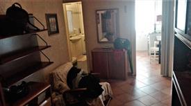 Appartamento Centocelle