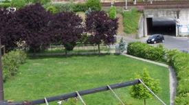 Appartamento ammobiliato prati di vezzano ligure