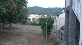 Villa in vendita in via Generale Canistrà, 92 Palermiti