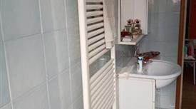 Privato vende Appartamento Gorizia