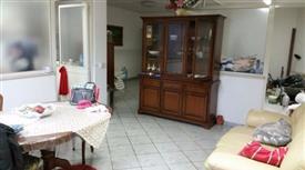 Appartamento via Carlo Porta 5, Campagnano di Roma