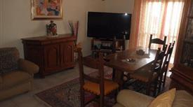 Vendita casa 110,000 €