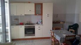 Appartamento a mare 80.000 €