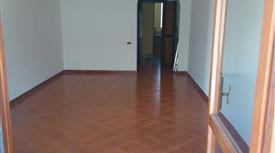 Trilocale via Flavia 4, Anzio
