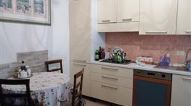 Casa con cortile 37.000 €