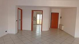 Appartamento a Messina  in vendita