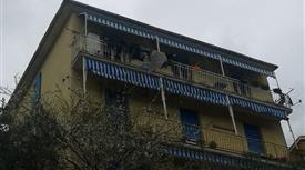 Appartamento in vendita in Santa Giulia, 61 Chiavari