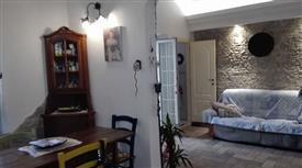 Appartamento in vendita VIA TORQUATO TASSO, Piombino