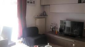Appartamento alessandria